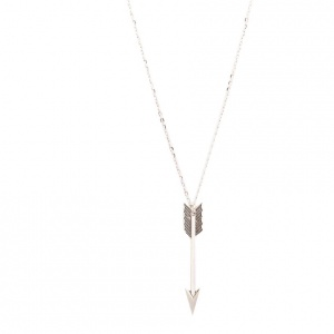 Great Arrow Chain - Trinket Square (1)