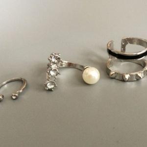 Pluto Ring Set - Trinket Square (3)