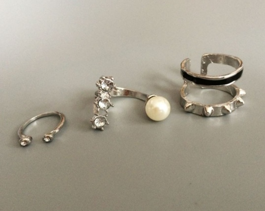 Pluto Ring Set - Trinket Square (3)