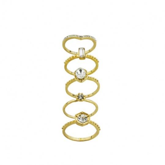 dazzle-ring-set-trinket-square-1