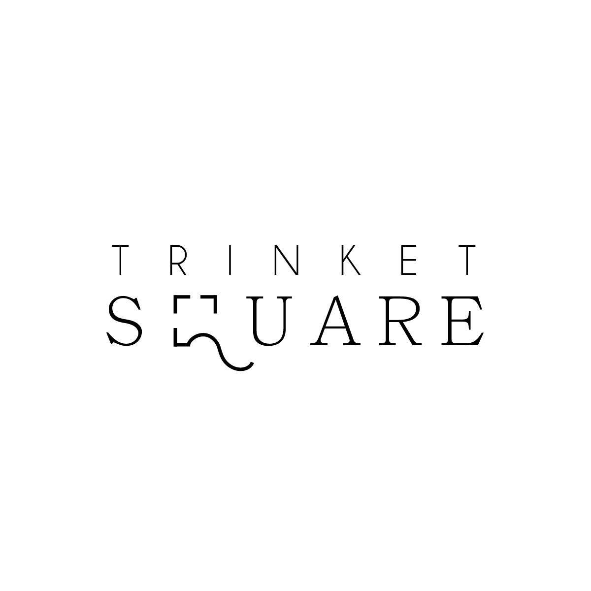 TrinketSquare