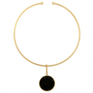 Amazing Choker Necklace - Trinket Square (15)