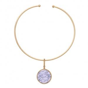 Amazing Choker Necklace - Trinket Square (5)